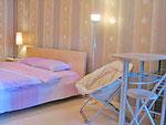 Poze cazare Bucuresti - poza 1 in AP48 apartament/garsoniera