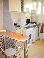 Poze cazare Bucuresti - poza 4 in AP48 apartament/garsoniera