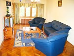 Bucharest Apartment The Unirii Square, RENTED FOR LONG TERM!!!
