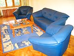 Poze cazare Bucuresti - poza 1 in AP47 apartament/garsoniera