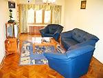 Poze cazare Bucuresti - poza 2 in AP47 apartament/garsoniera