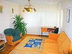 Poze cazare Bucuresti - poza 1 in AP6 apartament/garsoniera