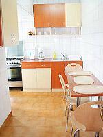 Poze cazare Bucuresti - poza 4 in AP6 apartament/garsoniera