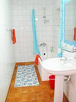 Poze cazare Bucuresti - poza 5 in AP6 apartament/garsoniera