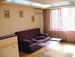 Bucuresti Apartament Sala Palatului