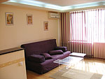 Photo 1 of AP41 Apartment Bucharest