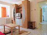 Poze cazare Bucuresti - poza 1 in AP25 apartament/garsoniera