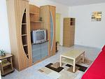 Poze cazare Bucuresti - poza 2 in AP25 apartament/garsoniera
