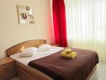 Poze cazare Bucuresti - poza 3 in AP25 apartament/garsoniera