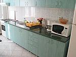 Poze cazare Bucuresti - poza 4 in AP25 apartament/garsoniera
