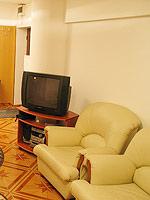 Photo 2 of AP17 Apartment Bucharest