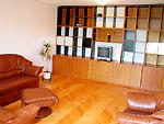 Poze cazare Bucuresti - poza 1 in AP4 apartament/garsoniera