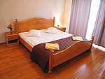 Photo 2 of AP4 Apartment Bucharest
