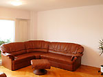Poze cazare Bucuresti - poza 3 in AP4 apartament/garsoniera