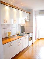 Poze cazare Bucuresti - poza 4 in AP4 apartament/garsoniera