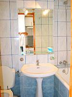 Poze cazare Bucuresti - poza 5 in AP4 apartament/garsoniera