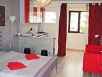 Poze cazare Bucuresti - poza 1 in AP21 apartament/garsoniera