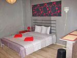 Fotografia 2 di AP21 Appartamento Bucarest