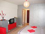 Poze cazare Bucuresti - poza 3 in AP21 apartament/garsoniera