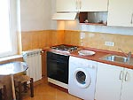 Fotografia 4 di AP11 Appartamento Bucarest