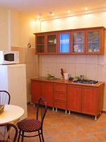 Poze cazare Bucuresti - poza 4 in AP14 apartament/garsoniera