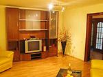 Poze cazare Bucuresti - poza 2 in AP29 apartament/garsoniera
