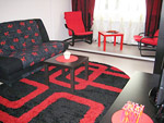 Poze cazare Bucuresti - poza 1 in AP28 apartament/garsoniera