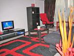Poze cazare Bucuresti - poza 2 in AP28 apartament/garsoniera