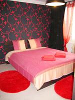 Poze cazare Bucuresti - poza 3 in AP28 apartament/garsoniera
