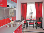 Poze cazare Bucuresti - poza 4 in AP28 apartament/garsoniera
