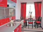 Fotografia 4 di AP28 Appartamento Bucarest