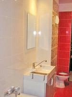 Poze cazare Bucuresti - poza 5 in AP28 apartament/garsoniera