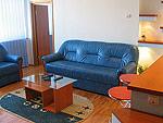 Poze cazare Bucuresti - poza 1 in AP50 apartament/garsoniera