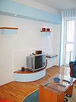 Photo 3 of AP50 Apartment Bucharest