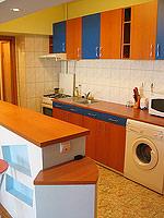 Poze cazare Bucuresti - poza 5 in AP50 apartament/garsoniera