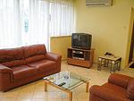 Poze cazare Bucuresti - poza 1 in AP24 apartament/garsoniera