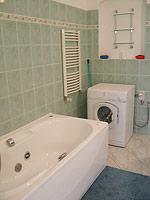 Poze cazare Bucuresti - poza 5 in AP24 apartament/garsoniera