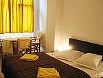Bucuresti Apartament Piata Romana