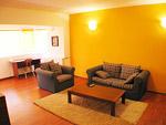 Photo 1 of AP20 Apartment Bucharest
