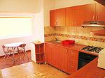 Photo 4 of AP20 Apartment Bucharest