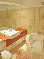 Poze cazare Bucuresti - poza 5 in AP20 apartament/garsoniera