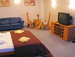 Poze cazare Bucuresti - poza 3 in AP39 apartament/garsoniera