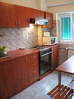 Poze cazare Bucuresti - poza 4 in AP39 apartament/garsoniera