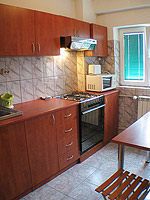 Photo 4 of AP39 Apartment Bucharest