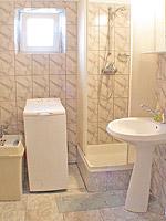 Poze cazare Bucuresti - poza 5 in AP39 apartament/garsoniera