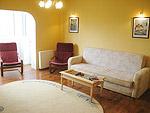 Bucuresti Apartament Calea Vitan INCHIRIAT PE TERMEN LUNG