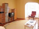 Photo 2 of AP10 Apartment Bucharest