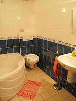 Photo 5 of AP10 Apartment Bucharest