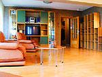 Poze cazare Bucuresti - poza 1 in AP13 apartament/garsoniera
