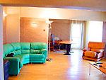 Poze cazare Bucuresti - poza 2 in AP13 apartament/garsoniera